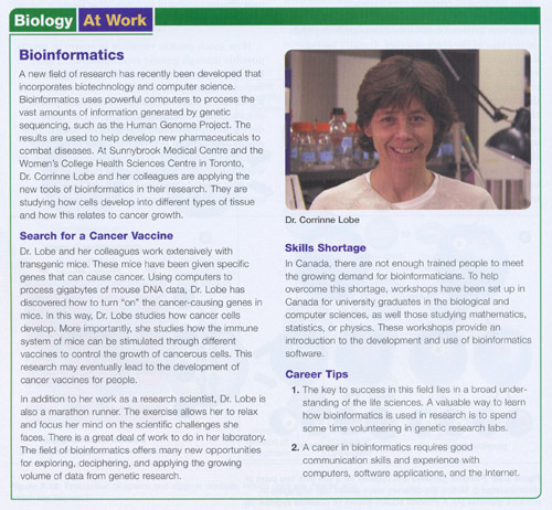 mcgraw hill ryerson biology pdf